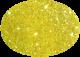 ABA lemon