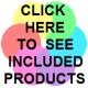 Face Paint World kit