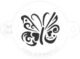 tap-stencil-064-ornate-butterfly