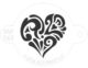 tap-stencil-068-ornate-heart
