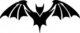 1044-bat-stencil.jpg