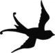 1046-swallow-stencil.jpg