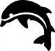 1060-dolphin-stencil.jpg