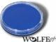 1468-Wolfe-blue.jpg