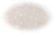 1504-ABA-pearl-white.png
