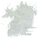 1855-Mica-shimmerwhite.png