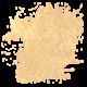 1859-Mica-24ktgold.png