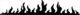 980-flame-stencil.jpg