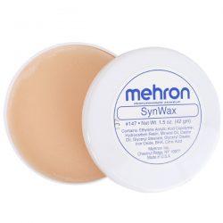 Mehron Synwax
