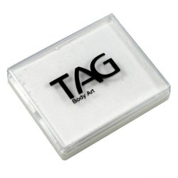 TAG White 50g face paint