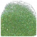 Tag Apple Green Fine Cosmetic Glitter