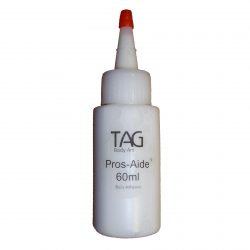Tag prosaide cosmetic adhesive 60ml