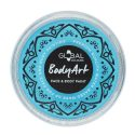 Global Colours face paint - Baby Blue