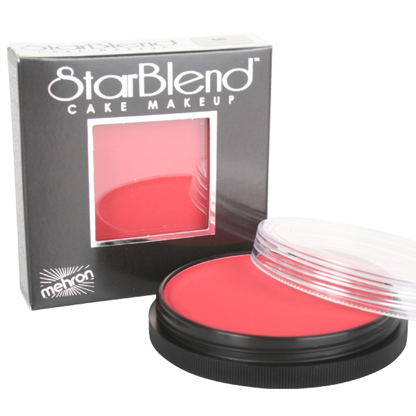 StarBlend™ Pressed Powder Cake Makeup