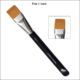 Global one-stroke brush