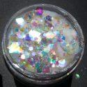 Loose Chunky Glitter