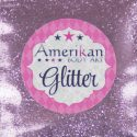 ABA Cotton Candy Fine Cosmetic Glitter