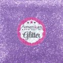 ABA Lavender Glitter