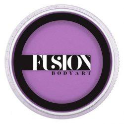 Fusion Body Art Face Paint Prime Fresh Lilac 32g
