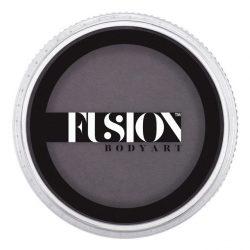 Fusion Body Art Face Paint Prime Shady Gray 32g