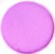 Fusion Prime fresh lilac