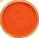 Fusion Prime orange zest