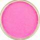 Fusion Prime pink sorbet