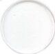 Fusion Prime paraffin white