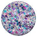 ABA Galaxy Glitter Creme 10g
