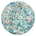 ABA Pisces Glitter Crème 10g