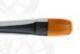 Prima Barton Filbert Brush