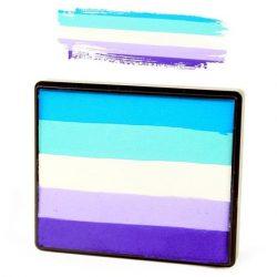 Silly Farm Twilight Pixie Rainbow Cake 50g