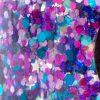 ABA Fifi Royale Pixie Paint Chunky Glitter Gel 30ml