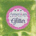ABA Kiwi fine cosmetic glitter