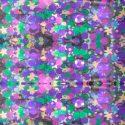 ABA Mardi Gras Pixie Paint Chunky Glitter Gel