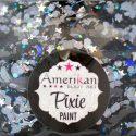 ABA Pixie Paint Chunky Glitter Gel - Rockstar
