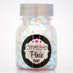 ABA True Colours Pixie Paint Chunky Glitter Gel 30ml