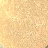 ABA Mica Powder 10g - 24K Gold