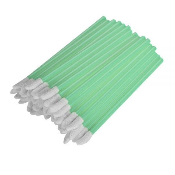 Disposable Lip Swabs - 50 pack