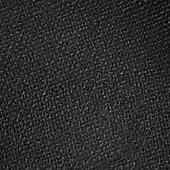 FAB face paint - Black 45g