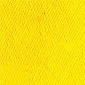 FAB face paint - Bright Yellow 45g
