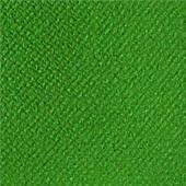 FAB face paint - Grass Green 45g