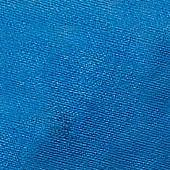 FAB face paint - Sapphire Shimmer 45g