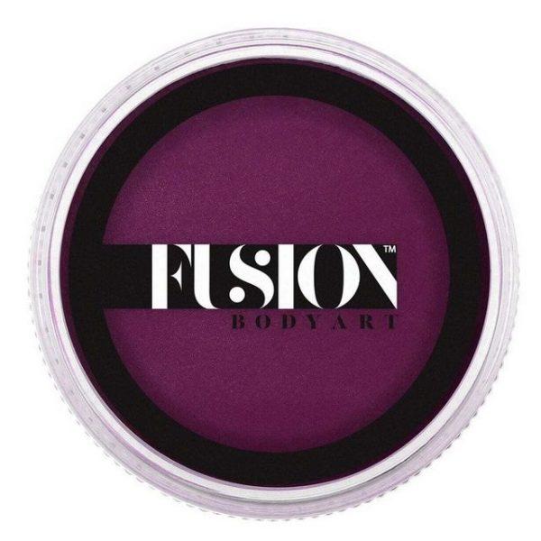 Fusion face paint - Deep Magenta 32g