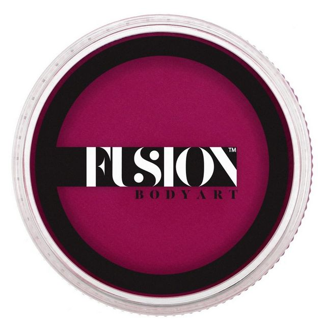 Fusion face paint - Magic Magenta 32g