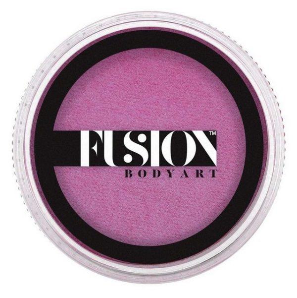 Fusion face paint - Pearl Magenta Dreams 25g