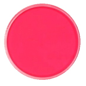 Fusion face paint - Neon Pink 32g