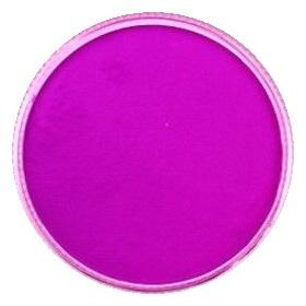 Fusion face paint - Neon Violet 32g