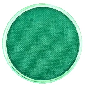 Fusion face paint - Deep Green 32g