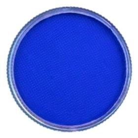Fusion face paint - Fresh Blue 32g